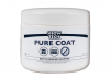 1.31 ShowTech Pure Coat Tiefenreinigung